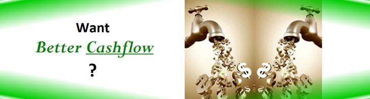 03 My slider pic cashflow 1